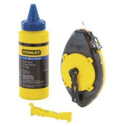 Stanley0-47-465 - Kit Powerwinder