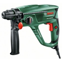 Bosch PBH 2500 RE - Martillo perforador
