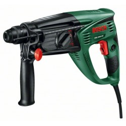Bosch PBH 2800 RE - Martillo perforador