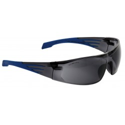 Eagle EPSUNEY - Gafas Ecoplus Sunglases
