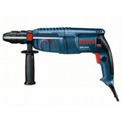 Bosch GBH2600 - Martillo