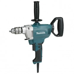 Makita DS4012 - Taladro batidor 750W 13mm