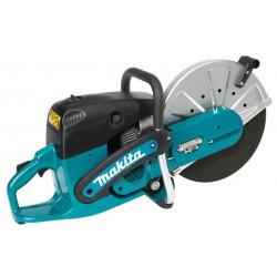 Makita EK7301WS - Cortador a gasolina 350mm