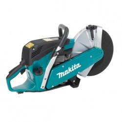 Makita EK6100 - Cortador a gasolina 300mm
