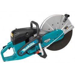 Makita EK8100WS - Cortador a gasolina 400mm