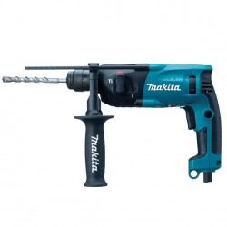 Makita HR1830 - Martillo ligero 18mm 2 modos