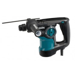 Makita HR2800 - Martillo ligero 28mm 2 modos