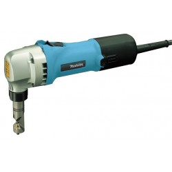 Makita JN1601- Roedora 1,6mm