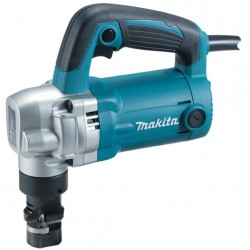 Makita JN3201J - Roedora 3,2mm