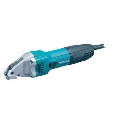 Makita JS1601 - Cizalla 1,6mm corte recto