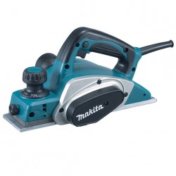 Makita KP0800 - Cepillo 82mm 620W
