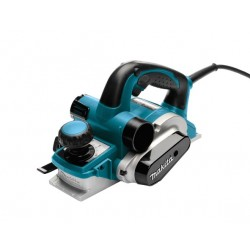 Makita KP0810 - Cepillo 82mm 850W