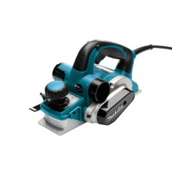 Makita KP0810C - Cepillo 82mm 1.050W