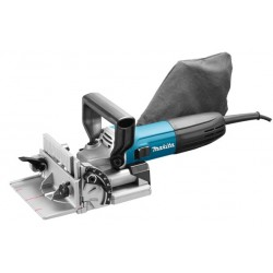 Makita PJ7000 - Engalletadora 701W
