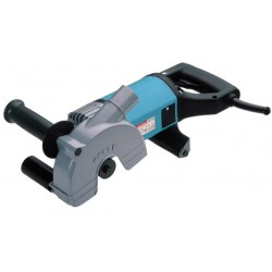 Makita SG150 - Rozadora 150mm