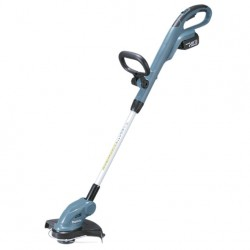 Makita DUR181RF - Cortabordes 18V Litio-ion