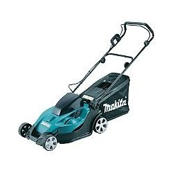 Makita LM430DZ - Cortacésped 36V Litio-ion