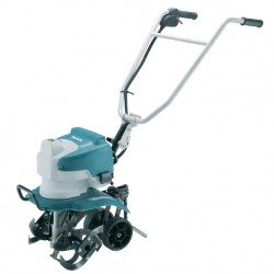 Makita UK360DZ Cultivador 36V Litio-ion