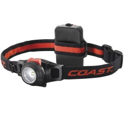 Coast CHL7-CP - Frontal hl7