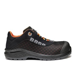 Base B878 - Zapato BE-FIT