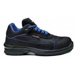 Base B0952-S1P - Bota PULSAR SMART EVO