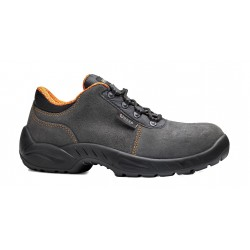 Base B151 - Zapato PIEL S.SIN AG. SMART