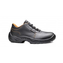 Base B153 - Zapato PIEL GRABADA SMART