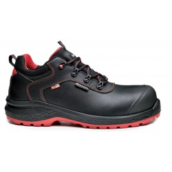Base B0894 - Zapato BE DRY LOW HRO