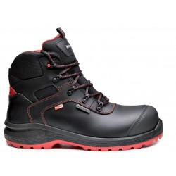 Base B0895 - Bota BE DRY MID HRO