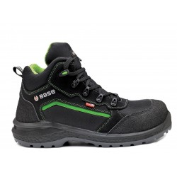 Base B0898 - Bota BE POWERFUL