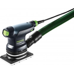 Festool RTS 400 REQ-Plus - Lijadora orbital