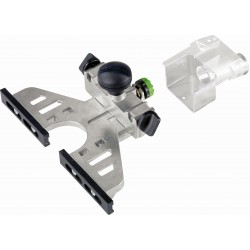 Festool SA-OF 1400 - Tope lateral