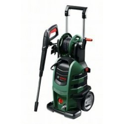 Bosch Advanced Aquatak 150 - Hidrolimpiadora