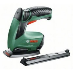 Bosch PTK 3,6 LI Office Set - Grapadora