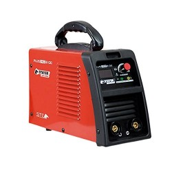 Stayer - Soldador inverter plus 140 BGEK
